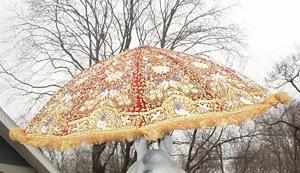 Umbrella Style #3